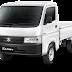 Beli Suzuki Pick Up di Indomobil Batam Gratis Biaya Perawatan Selama 3 Tahun