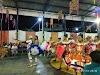 Arrepiou: Jovens da Comunidade Católica mostram importância da manutenção e promoção da cultura em Homenagem a Junina Flor da Vertente
