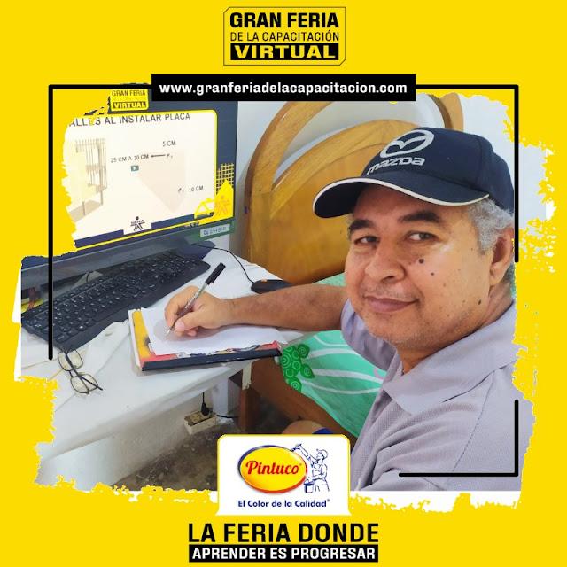https://www.notasrosas.com/Sodimac Colombia promueve la Equidad de Género en el Sector de la Construcción