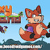 FoxyLand 2 Android Apk