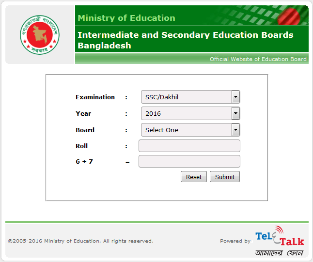 http://www.educationboardresultbangladesh.com/2016/05/ssc-result-2016-educationboardresultsgo.html