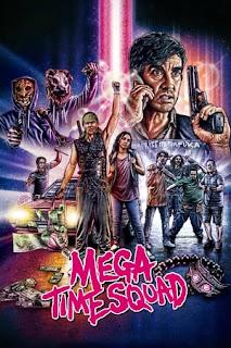 Download Film Mega Time Squad (2018) Subtitle Indonesia