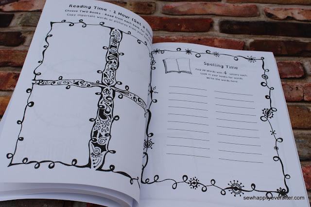 Horse Journal