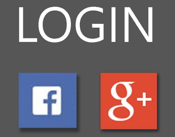 Facebook Facebook Login Home Page Google