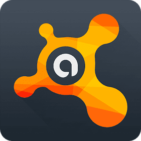 avast mobile security pro apk full version free download