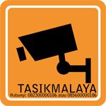 Jasa Pasang CCTV Tasikmalaya