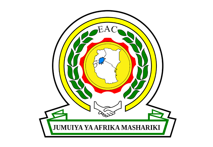 NOTICE FROM THE EAC: STATEMENT ON THE STATUS OF THE ONGOING EAC RECRUITMENT PROCESS