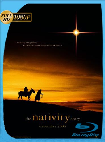 Natividad (2006) HD [1080p] Latino [GoogleDrive] SilvestreHD