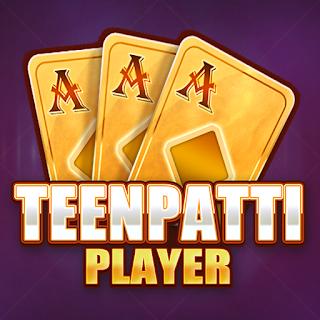 TeenPatti Player
