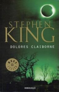 Dolores Claiborne – Stephen King