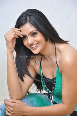 Gauri sharma hot photos