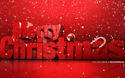 Merry_christmas_Wishes_for_friends_image_with_red_BG