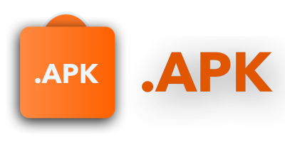 8ddark.in: BGMI, PUBG, PUBG Lite, BGMI Lite Download