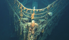 Shipwrecked, Florida, East Coast, Florida East Coast Surf Fishing, NOAA, Full Moon, Students,