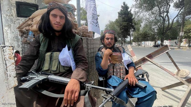 """كيف """"تصطاد"""" طالبان المتعاونين مع الحكومة الأفغانية وأمريكا؟"""