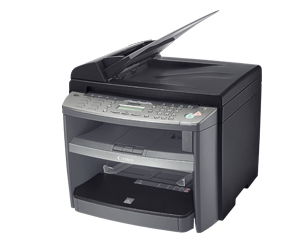 canon-i-sensys-mf4370dn-driver-printer