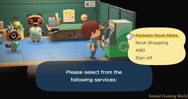 Animal Crossing: New Horizons - How to earn interest on your hoods and get rich