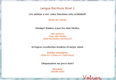 http://www.educa.jcyl.es/educacyl/cm/gallery/recursos%20edebe/lengua/8_10_2/index.htm