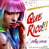 Crazy Design - Que Rico