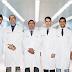 Cirurgiões robóticos vão representar a Bahia na capital dos Emirados Árabes Unidos