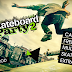 Tải Game Lướt Ván Skateboard Party 2 Cho Android, iOS