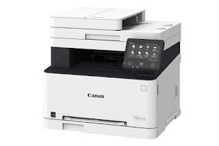 Download Canon imageCLASS MF634Cdw Driver Windows, Download Canon imageCLASS MF634Cdw Driver Mac, Download Canon imageCLASS MF634Cdw Driver Linux