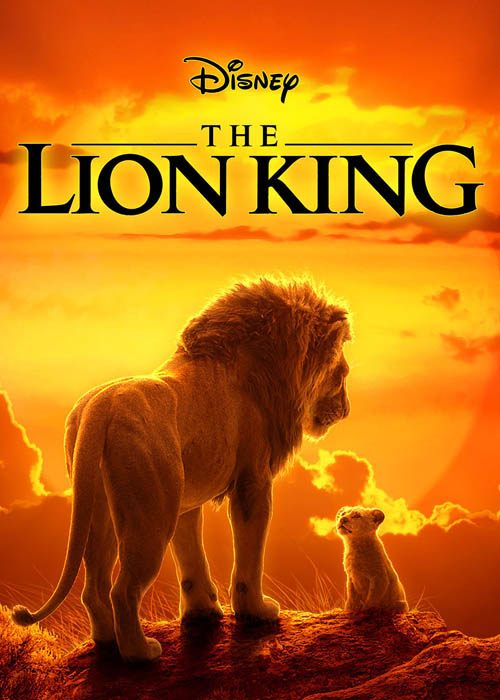 The Lion King Full Movie in Hindi Download Filmyzilla Filmywap