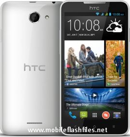 HTC-Desire-516-Stock-ROM-Firmware