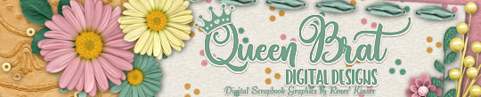 https://www.mymemoriesblog.com/search/label/Why%20Scrapbooking%3F