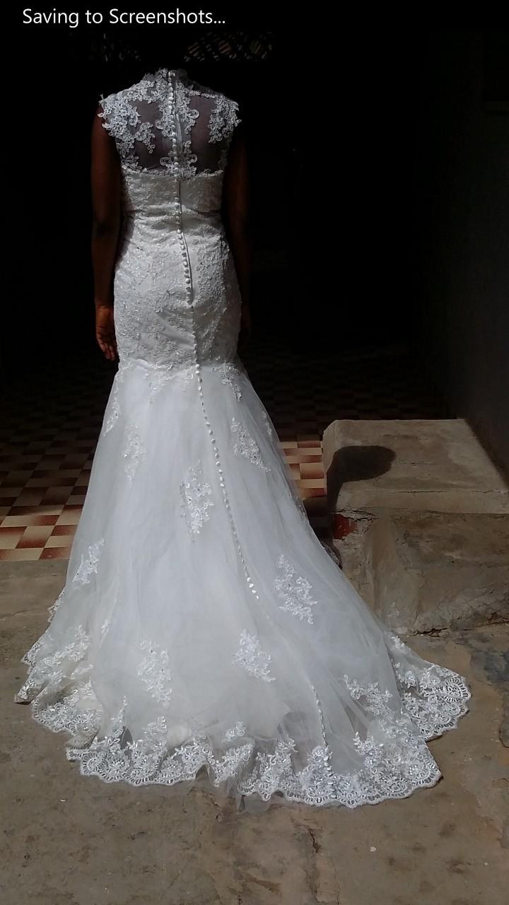 Wedding Dress Buyers 62 Amazing Thanks and God bless