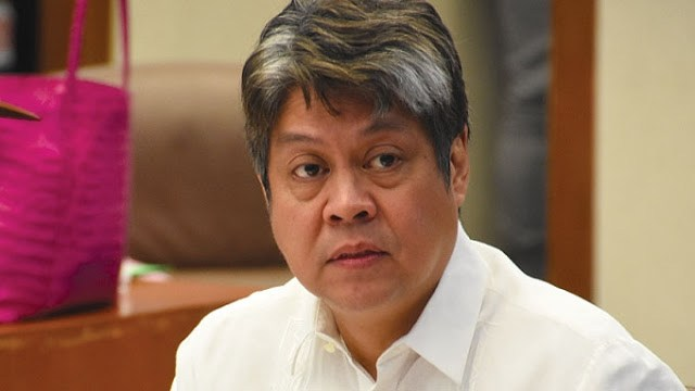 Netizens Slam Senator Pangilinan After He Claimed The Drug War Was Unsuccessful