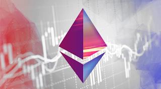 تتجه هيمنة سوق Ethereum إلى الارتفاع ؛ وإليك كيف يمكن أن تغذيها Uniswap