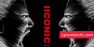IICONIC | King | Latest Rap Song 2020