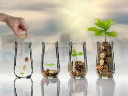 قسم جديد في مدونة جاليلو خاص بطرق الاستثمار المالي وكيفية ادارة أموالك ؟