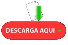 DESCARGAR AQUI