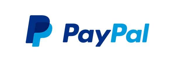 Kode Swift Bank BCA Untuk Verifikasi PayPal