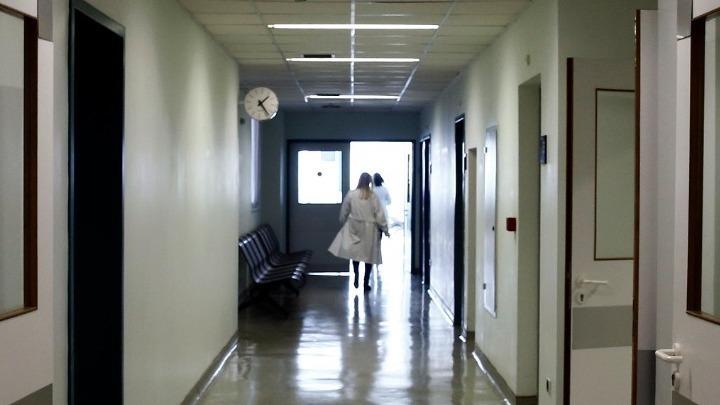 Αλεξανδρούπολη: Λειτουργία δύο νέων Ειδικών Τακτικών Εξωτερικών Ιατρείων