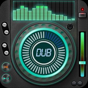 Dub Music Player Pro + Equalizer v4.22 Mod Apk