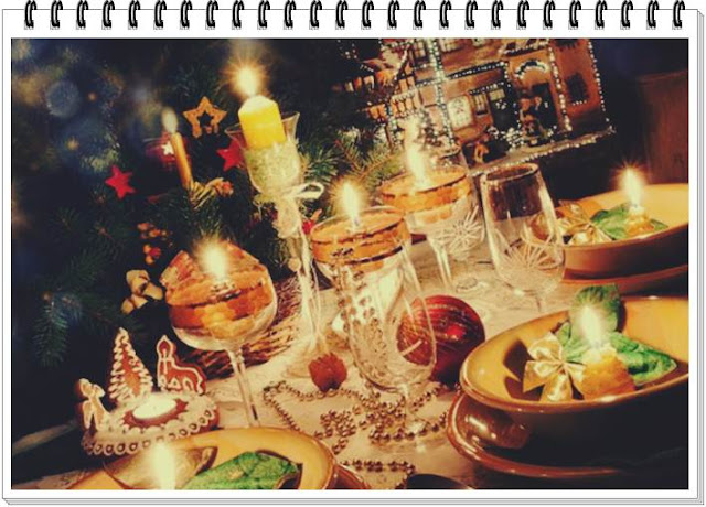 wiki masa de revelion in franta si america retete culinare internationale
