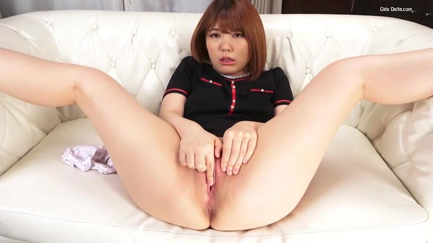 GirlsDelta Japanese Teen Meiri Nishiura