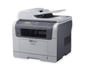 SCX-5635FN Scanners