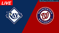 Tampa-Bay-Rays-vs-Washington-Nationals