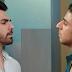 High Voltage Drama : Rohit thrashes Sumit in Kahaan Hum Kahaan Tum