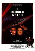 Watch Le dernier métro Online Free in HD