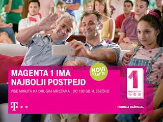 http://www.advertiser-serbia.com/dejo-savicevic-novoj-reklami-crnogorski-telekom/