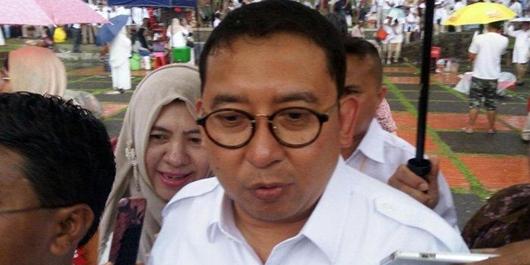 Calegnya Ditangkap soal Dugaan Politik Uang, Gerindra Minta Polisi Tak Gegabah
