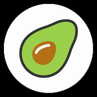 EmuCR: Avocado