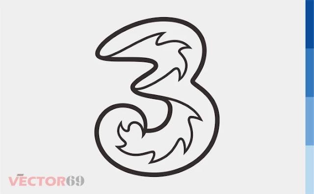 Logo 3 (Tri) - Download Vector File EPS (Encapsulated PostScript)
