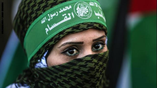 إسرائيل: حماس حاولت اختراق هواتف جنودنا عبر إغرائهم على وسائل التواصل الاجتماعي