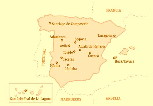Turismo Idiomático Aprender Viajando: TURISMO FAMILIAR ;) @marina_izqdo: Turismo Familiar En Las